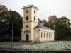 Brevens kyrka