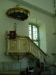 orgeln senast renoverad 1994