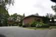 Karlskoga 28 augusti 2012