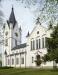 Nora kyrka