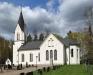 Vikers kyrka