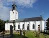 Fellingsbro kyrka