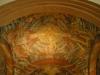 Sura kyrka
