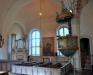 Det magnifika altarskåpet