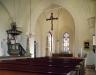 Enåkers kyrka