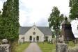 Vittinge kyrka 16 juni 2011