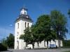 Östervåla kyrka