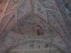 Del av valvmålningarna