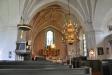 Det fina altarskåpet