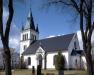 Norrby kyrka