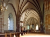 Tärna kyrka