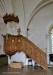Altarskåp från omkring 1500
