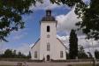 Nås kyrka 14 juni 2012