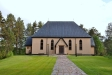 Arkitekt Magnus Dahlander