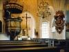Leksands kyrka
