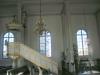 Predikstolen