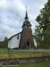 Bingsjö kapell 25 september 2017