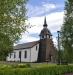 Bingsjö kapell 10 juni 2015