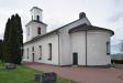 Skattunge kyrka