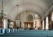 Älvdalens kyrka