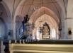 Söderbärke kyrka