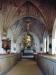 Svärdsjö kyrka