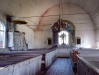 Envikens gamla kyrka