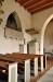 Stilren dopfunt som inte nämns i kyrkans beskrivning