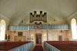 Bjursås kyrka