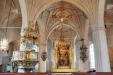 Stora Tuna kyrka
