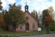 Västertuna kapell