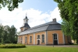 Gustafs kyrka 9 juni 2011