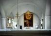 Gustafs kyrka
