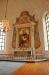 Altartavla från 1878