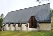Horndals kyrka