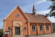 Krylbo kyrka 25 juli 2012