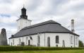 Grangärde kyrka