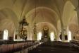 Kyrkans skyddshelgon - S. Olof