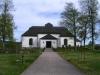Säfsnäs kyrka