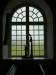 Vacker silhuett; eget foto