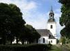 Ockelbo kyrka