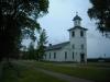 Lingbo kyrka 17 juni 2011