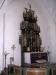 Altaruppsatsen från 1691