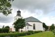 Torsåker kyrka juni 2011