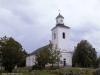 Bergsjö kyrka