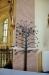 Dopträdet