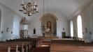 Skog kyrka