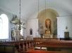 Skogs kyrka