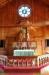 Altarprediktolen