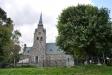 Söderala kyrka 2 september 2013